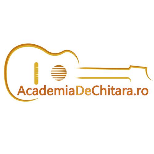 Academia de Chitara - Cursuri Chitara Bucuresti